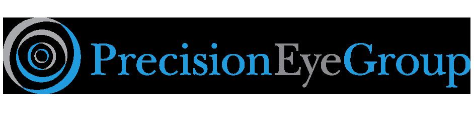 Precision Eye Group